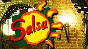 Salsa Restaurant & Tapas Bar - Restauranter